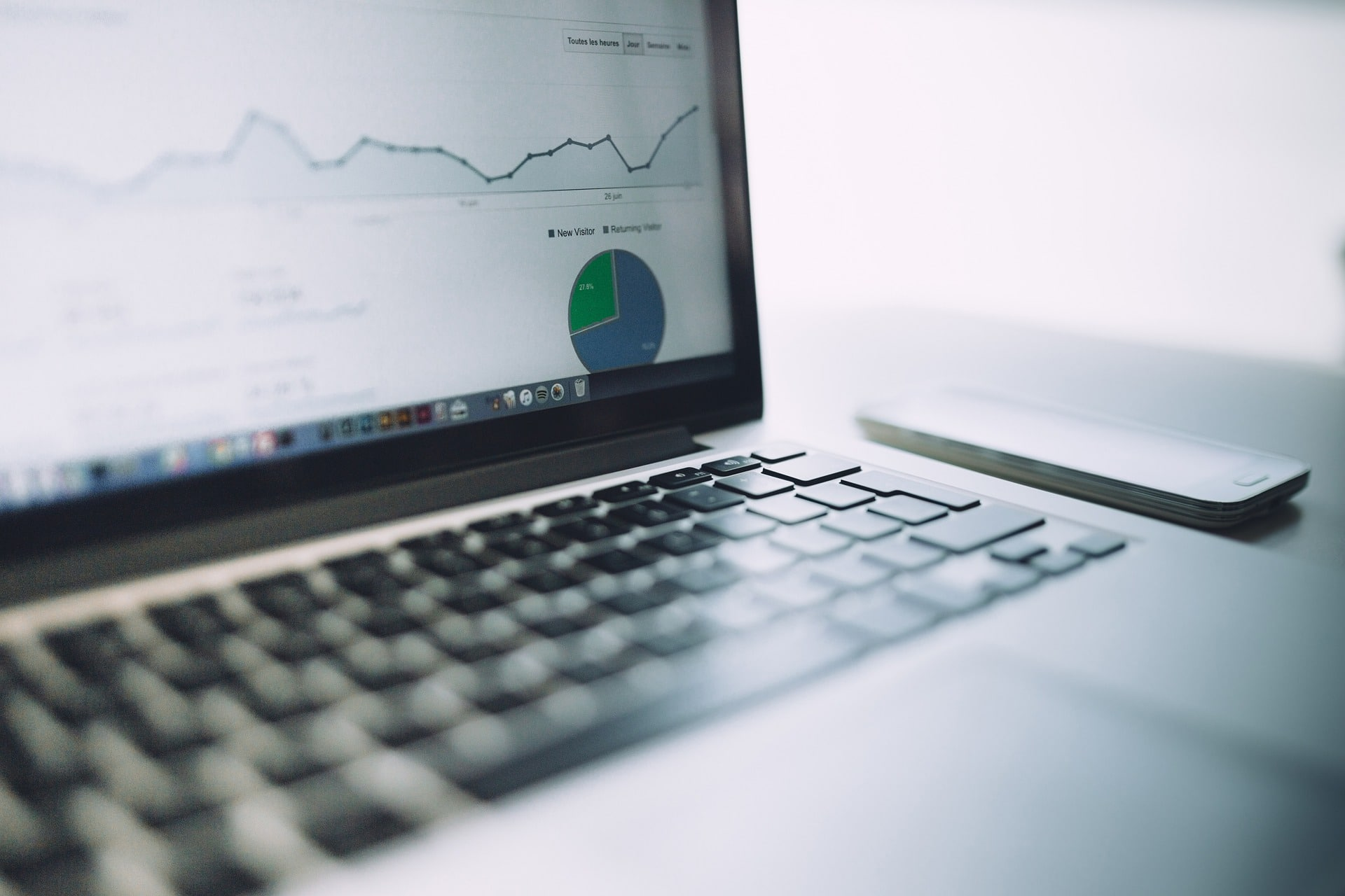 Analytics Ressources Humaines