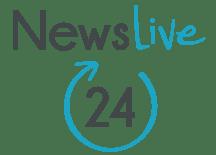 News Live 24
