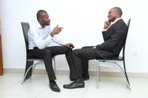 job-interview-437026_1920 (1)