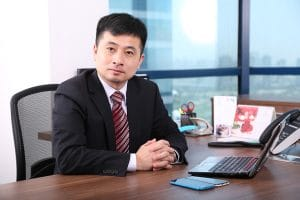 Alex_Lu_RLG_Communications_Global_Manager