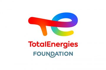 total energies foundation